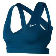 Nike топ поддерживающий XS AJ4201-432