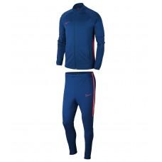 Nike сп. костюм AO0794-432