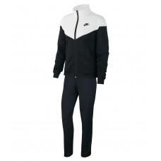 Nike сп. костюм M BV4958-010