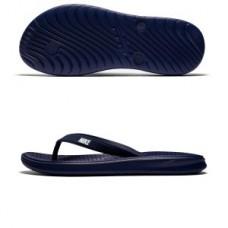 Nike обувь SOLAY THONG 882690-400