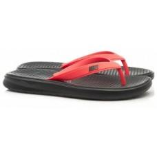 Nike обувь SOLAY THONG 07 882690-003