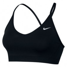 Nike топ поддерживающий 832104-010
