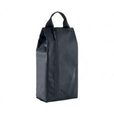 Nike сумка BA5101-001