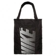 Nike сумка BA5446-010