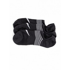 Nike носки TRAINING M SX5277-010