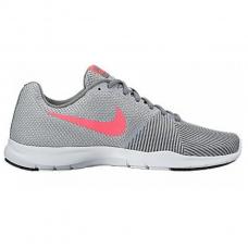 Nike обувь FLEX BIJOUX 881863-005