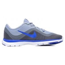 Nike обувь FLEX TRAINER 6 831217-010