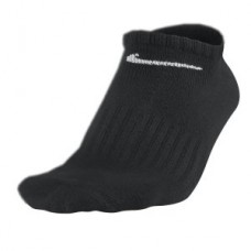 Nike носки TRAINING S SX4466-001