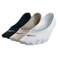 Nike носки SX4863-900