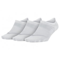 Nike носки S SX5277-100