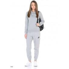 Nike джемпер S 803636-063