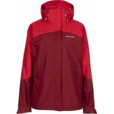 Columbia Куртка женская 1799241-607