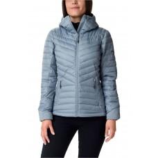 Columbia Куртка женская 1803861-032