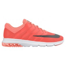 Nike обувь AIR MAX ERA 811100-605