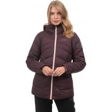 Merrell Куртка пуховая женская 101200-X4
