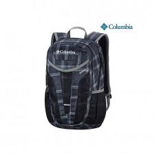 Columbia Рюкзак 1587561-014