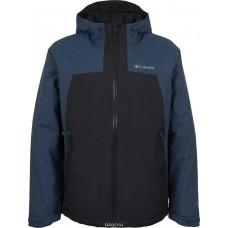 Columbia Куртка мужская 1844471-464