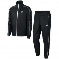 Nike сп. костюм BV3030-010