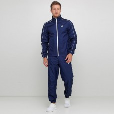 Nike сп. костюм BV3030-410