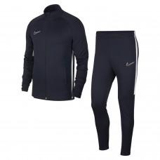 Nike сп. костюм M AO0053-451