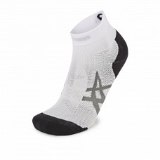 Asics Носки 2PPK CUSHIONING SOCK 130886-0001