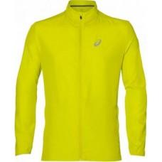 Asics куртка JACKET 134091-0480