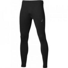 Asics брюки TIGHT 134098-0904