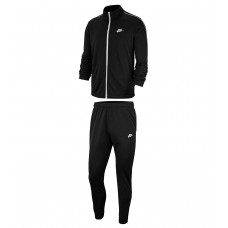 Nike сп. костюм M BV3034-010