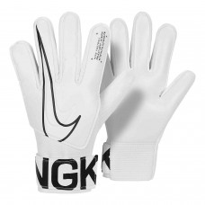 Nike перчатки футбольные 5 GS3883-100