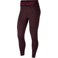 Nike бриджи M AJ3927-652