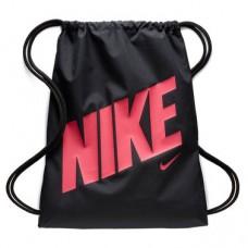 Nike рюкзак BA5262-016