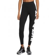 Nike брюки CZ8534-010