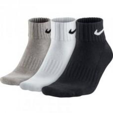 Nike носки L SX4926-901