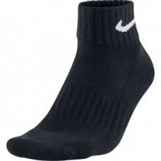 Nike носки SX4926-001