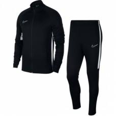 Nike сп. костюм M AO0053-010
