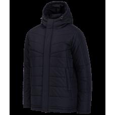 УЦЕНКА Куртка утепленная CAMP Padded Jacket, черный, детский