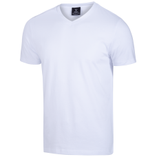 Футболка ESSENTIAL Pure Tee, белый