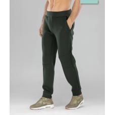 Мужские брюки Indicated FA-MP-0102-KHK, хаки