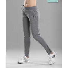 Женские брюки Explicit FA-WP-0102-GRY, серый