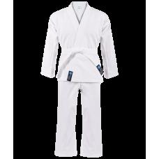 Кимоно для рукопашного боя Start, белый, р. 000/110