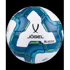 Мяч футзальный Blaster №4