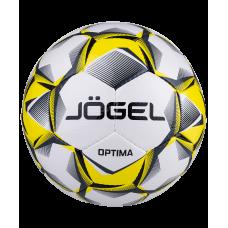 Мяч футзальный Optima №4