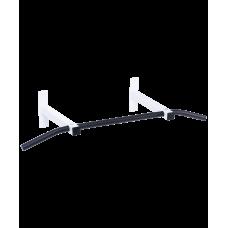 Турник настенный Spectr 2, разборный d=28 мм, ширина 93 см, вынос 40 см