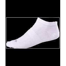 Носки низкие SW-203, белый, 2 пары