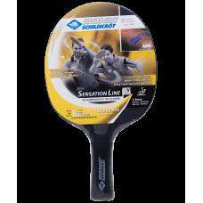 Ракетка для настольного тенниса Sensation Line Level 500