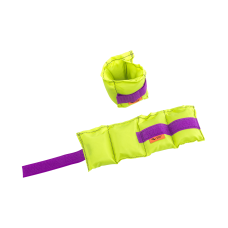 Утяжелители V76 Стандарт 0,25 кг