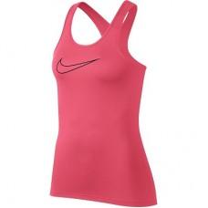 Nike майка 889560-823