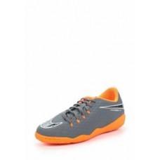 Nike обувь JR PHANTOMX 3 IC 4Y AH7295-081