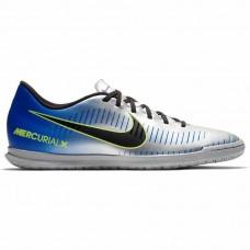 Nike обувь JR MERCURIALX VRTX III NJR IC 3Y 921495-407
