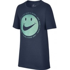Nike футболка 894237-410